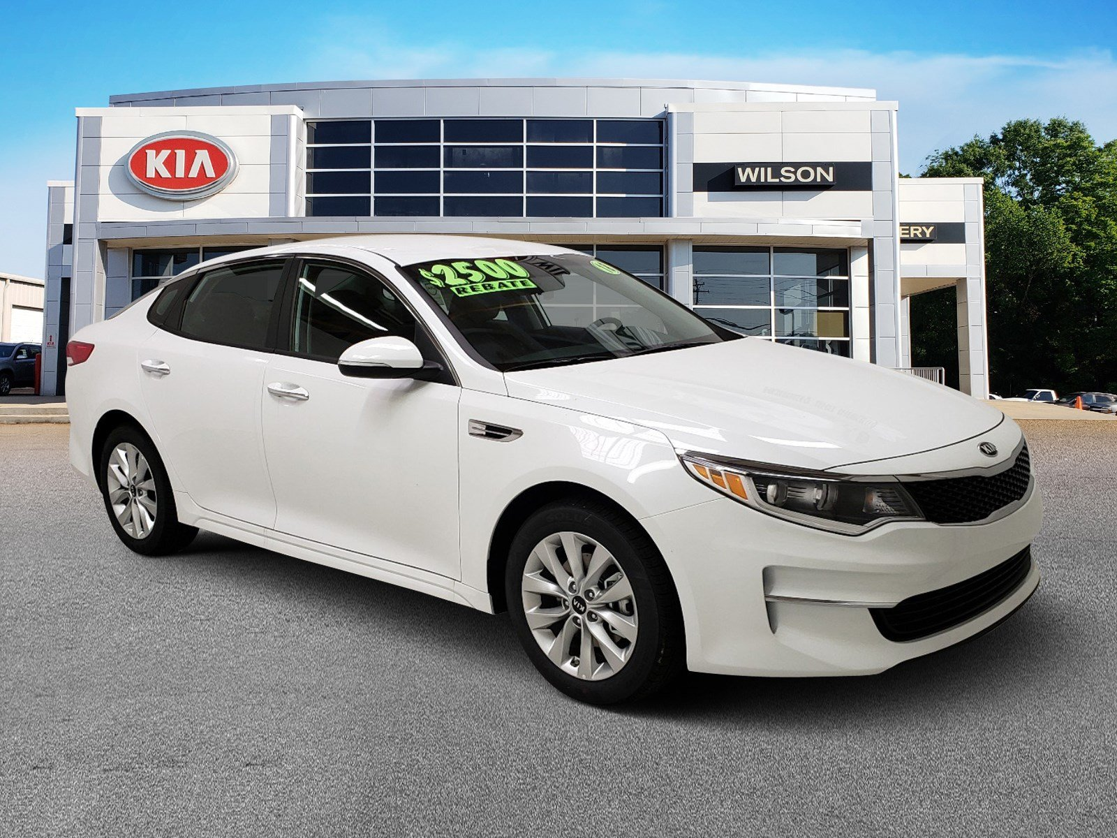 Kia Optima: Using a child restraint system